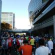 さいたま国際マラソン! フル完走75回目のレースレポート!! 前編