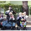 関東からお友達がやって来たぁ~🎶&神戸観光Part2
