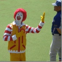 全日本学童軟式野球 神奈川県大会
