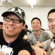 仮想通貨のマイニング・ツール企業「Bitmain」が上場へ!