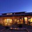 ドイツに拠点を置くWEBマガジン「homify」で奈良県の建築家による伝統美が光る住宅五選に、(仮称)もてなしの家・和のエスプリを継ぐ家が・・・・・・。