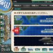 「艦隊これくしょん -艦これ-」 こばと提督の戦況報告その36 リニューアル版各作戦海域攻略編その1 鎮守府海域、南西諸島海域、北方海域