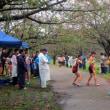 第62回 藤沢市中学駅伝競走大会
