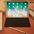 新しいiPad Pro、ゲットしました。iPadの使い方を研究します!
