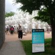 箱根彫刻の森美術館へ