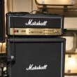 """sound experience 25th Anniversary"" Marshall Blog"