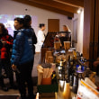 THE DAWN WALL NISEKO SCREENING