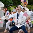 ■青葉まつり2018(16)誉賞~伊達の舞