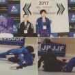 第11回全日本マスター柔術選手権結果