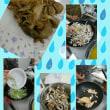 野菜ソムリエ料理教室 in長月