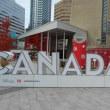囲碁とトロント(カナダ)3日目午後