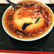 天津丼の蓮菜さんにまたまた来たが、、今日は中華丼を注文!!