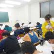 「川合先生」は晩秋の季語です。いよいよ…!