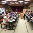 日帰り湯村温泉㏌井づつや昼食&入浴