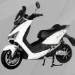 ベトナムの電動バイクのペガ、新車「ニューテック」発売。