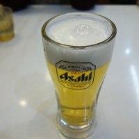 餃子の王将 戸田五差路店。