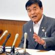 菅良二が「白状した」:2015年2月に安倍と加計が面会していたと今治市担当者から報告を受けていた