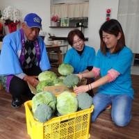 障害者就労支援で農業者と連携 加古川に新施設オープン