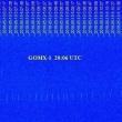 GOMX-1 Signal/Satellite