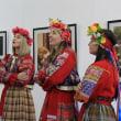 サハリン島 文豪チェホフ博物館は家族の日を祝いました