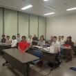 9月6日・松田麻美子先生DVDセミナーNO2を開催しました