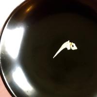 鯛の鯛シリーズ5〜イボダイ2018.08.〜