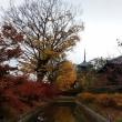 京都その2