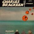 1987年のチャールズ・ブラッキーン