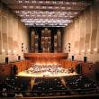東京フィルハーモニー交響楽団演奏会(東京芸術劇場)