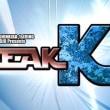 [結果・BREAK-K・新木場、シリウスロアvs大神は30分フルタイムドロー、K-DOJO対BJW対抗戦]3/20(水)BREAK-K~大日本プロレス&K-DOJO合同興行 新木場1stRING