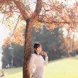 ビバ・くらぶ11月会1 都立水の広場公園撮影会5