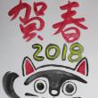2018年はどんな年!?Takashi&Shikakei