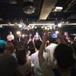 ADAM at  try4th 2017.9.10 sun@MUSIC club JANUS