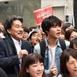連ドラ「陸王」(TBS・日曜よる9時)_初回