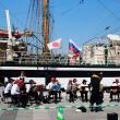 ◆帆船祭り 序章