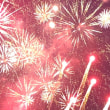 海上保安大学校の学祭の花火大会