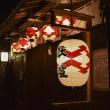 関宿祇園夏まつり 其の二