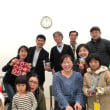 【教室】幕張新都心 沖縄三線教室 お稽古!(≧∀≦)