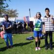 第44回洞爺湖マラソン「速報」