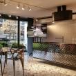 心地よさと居心地を設計デザインする様に・和モダンやシンプルモダン、和風建築の空間・インテリアの構成要素に家具のレイアウトとサイズ感、構成要素として窓や床、壁、天井の要素バランス、価値観デザインを。