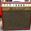 Marshall Mercury