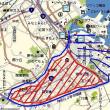 伝説のディベロッパー吉田勘兵衛の遺産