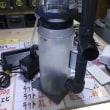 中古 H&S プロテインスキマー  HS-850