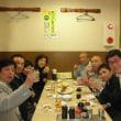 大盛り上がり!東成歴史文化まつり打ち上げ会!