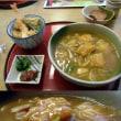 和食麺処 サガミ 京都城陽店(和風レストラン)