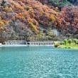 長野県町村会国に対する提案・要望活動