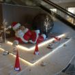 ヒルトン小田原はもうクリスマス準備!