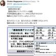 TBSがまたも悪質な偏向報道【虎ノ門ニュース 藤井厳喜×井上和彦 7/18】