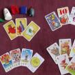 プレゼントにはカードゲーム(2)
