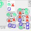コンピュータサイエンス入門「シミュレーション」のやり方